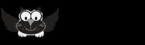 Flycat online