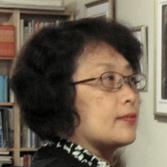 Jean Long